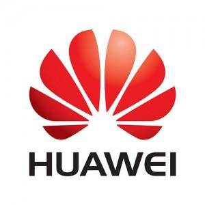 Huawei-featured-logo